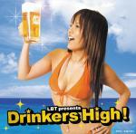 drinkershigh!